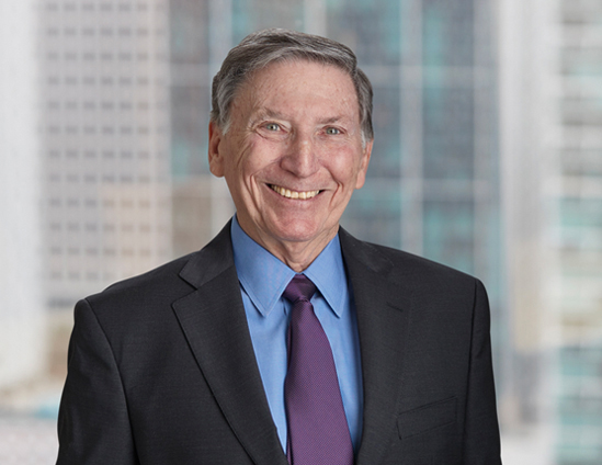 Joseph Schwartz