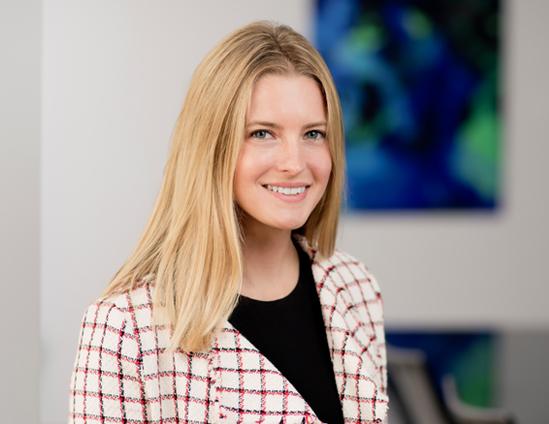 Julia Bredrup