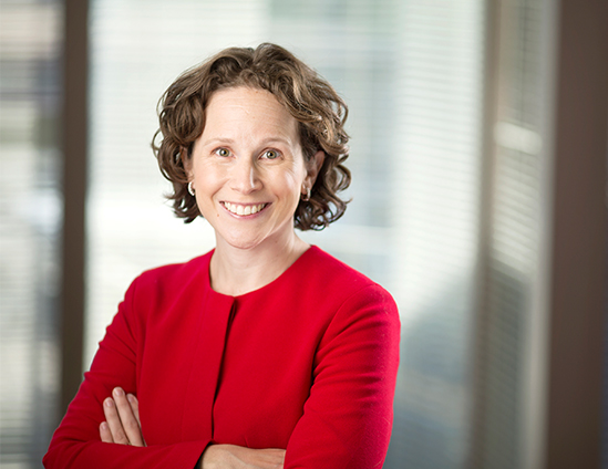 Karen Dunn