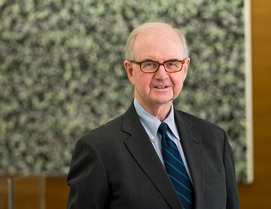 Robert Dwyer