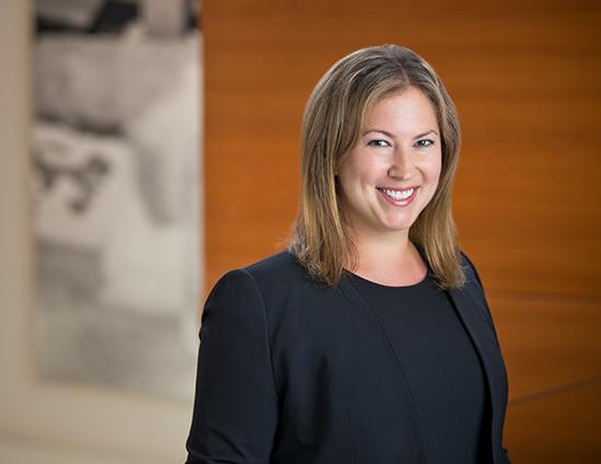 Karen Chesley
