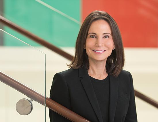 Ellen  Brockman