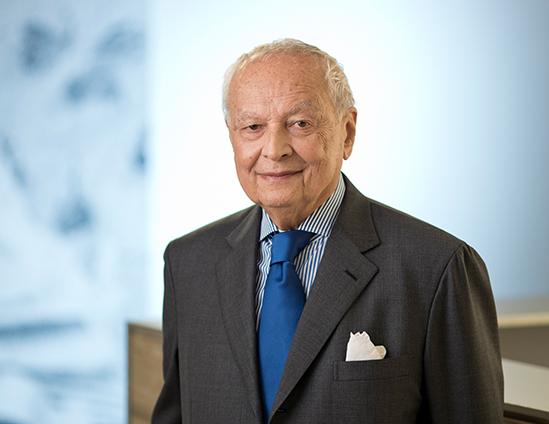Eugene Nardelli