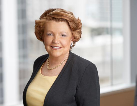 Ann Galvani