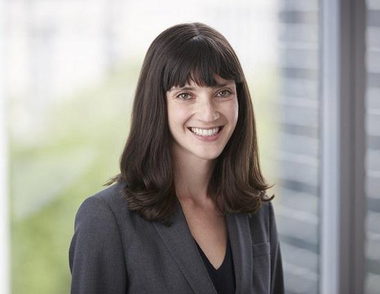 Melissa Shube