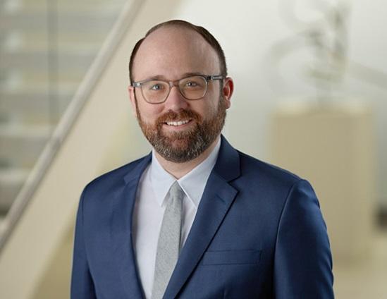 Stephen Kyriacou