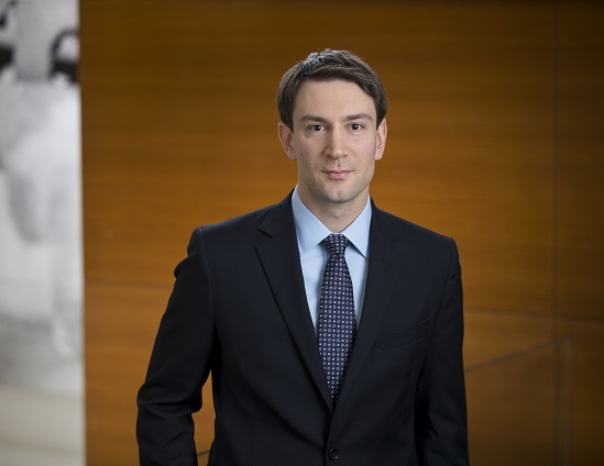 Thomas Sosnowski