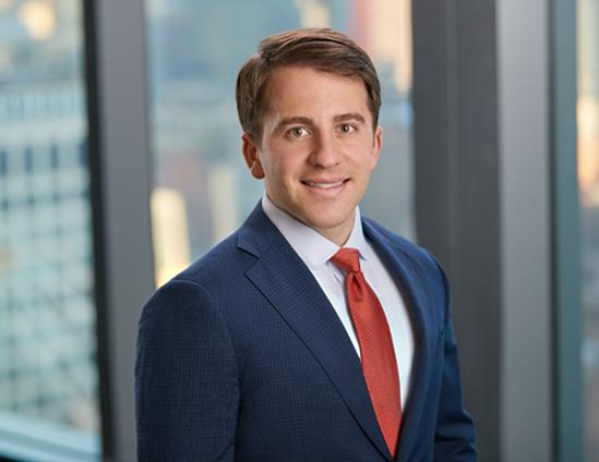 Boies Schiller Flexner LLP - Lawyers