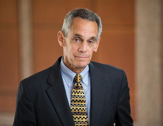 Richard Feinstein