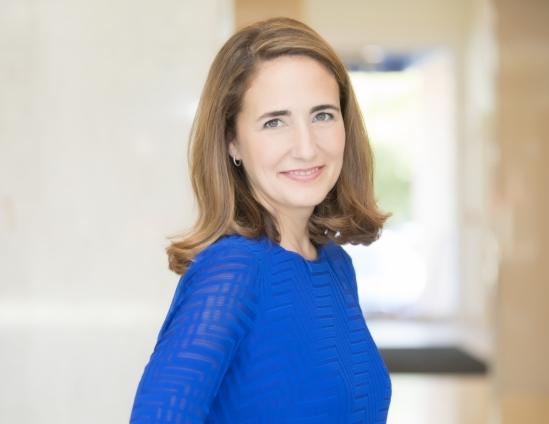 Lisa Barclay