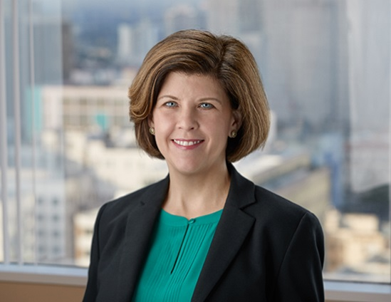 Amy Neuhardt