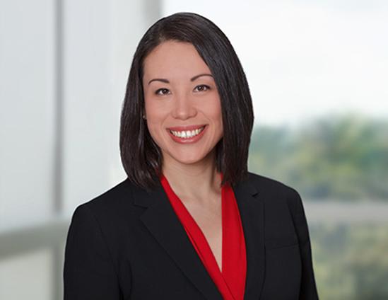 Katie Cheng