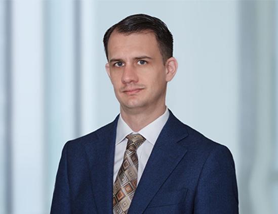 Simon Leen