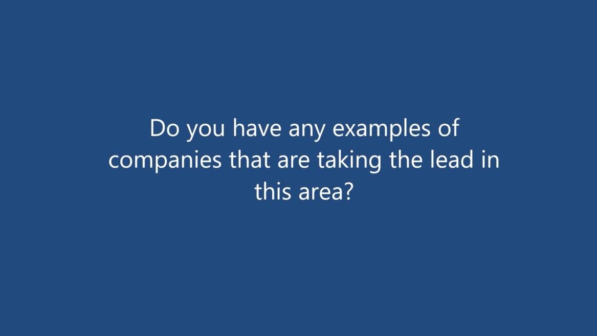 Women in Law question 4